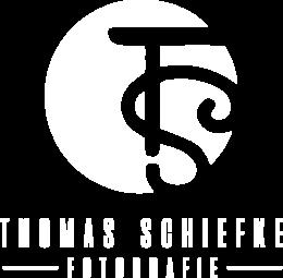 Thomas Schiefke Fotografie